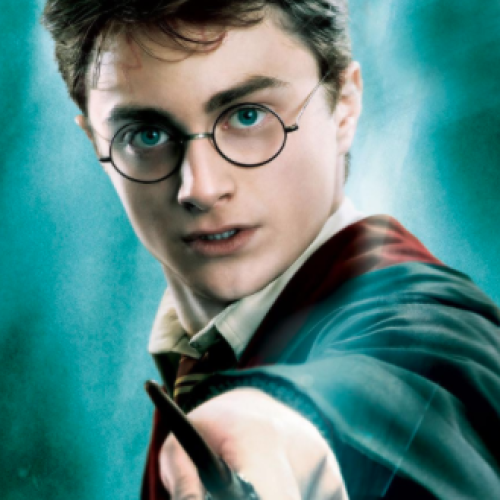 Harry Potter Day all'Oasi Wwf aspettando Halloween