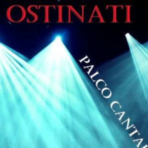 Caserta, a San Leucio va ai cantautori il palco degli Ostinati