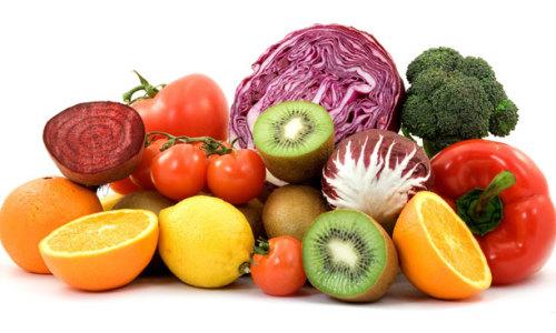 """Stravizi a Ferragosto? Marcellino Monda: """"Sì frutta e verdura"""""""