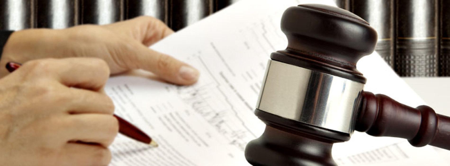 Diritto dell'Arbitrato. A Caserta la presentazione del master