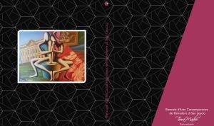 catalogo- biennale 2