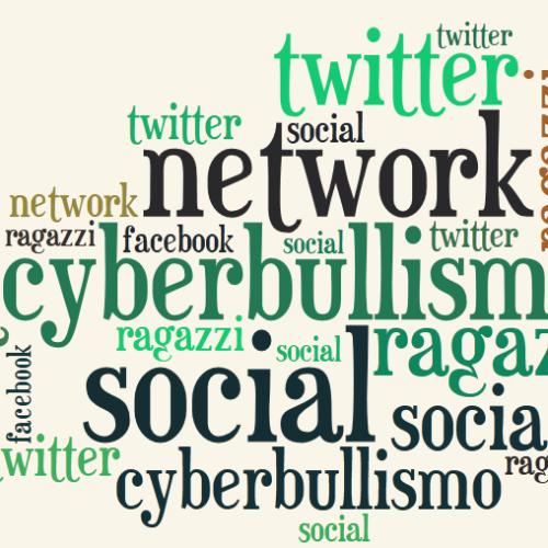 Bullismo e cyberbullismo. La prevenzione innanzitutto
