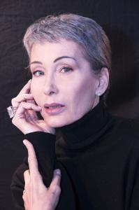 Ottavia Fusco