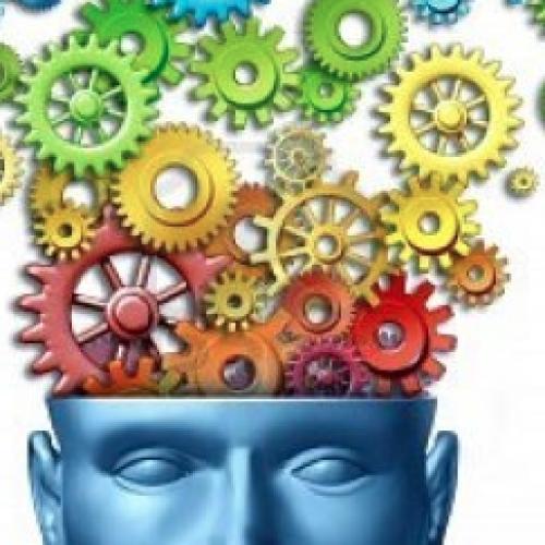 Benessere Psicologico, l'impegno dell'Osservatorio Giuridico
