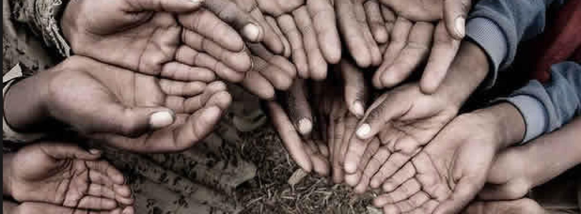 Rapporto Svimez. C'è ripresa al Sud, ma la povertà cresce
