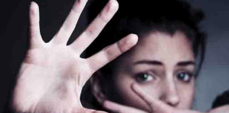 Violenza di genere e disabilità, si conclude il Progetto Agape