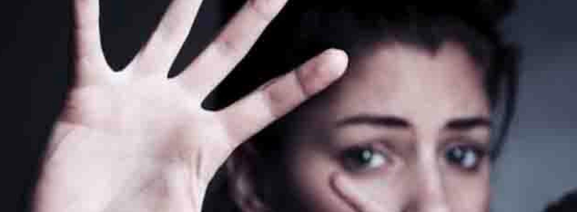 25 novembre, la giornata per dire no alla violenza sulle donne