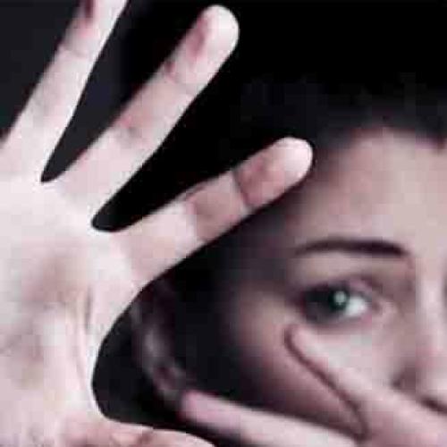Violenza sulle donne. I commercialisti di Caserta dicono no