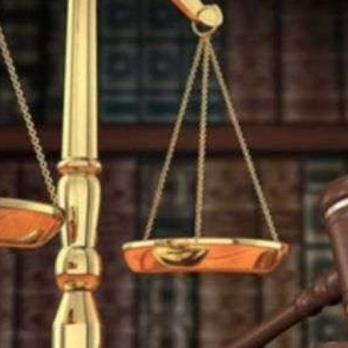 Etica e legalità. Magistrati e commercialisti a confronto