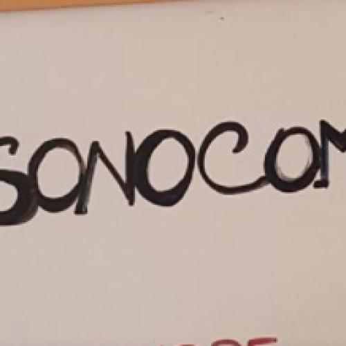 #iosonocomete, la campagna dell'OGI oltre il 25 novembre