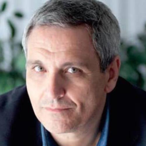 Maurizio de Giovanni protagonista a Brividi d'Estate 2018
