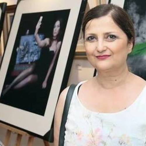 A Nola fa tappa la mostra fotografica Analfabetismo Emotivo
