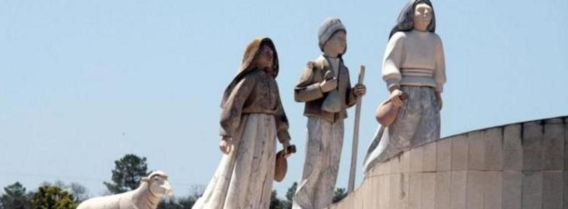 Indagine su Fatima. A Napoli esperti a confronto