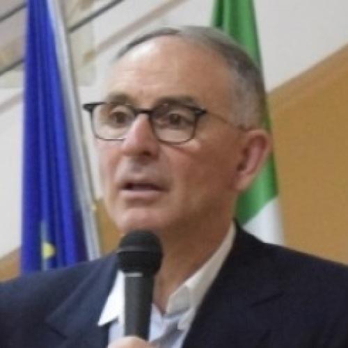 Posturologia clinica, esperti a confronto a Pozzuoli