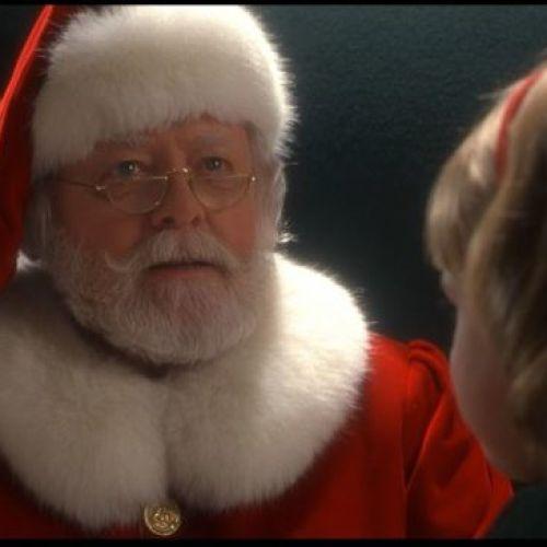 Magico è Babbo Natale, se una notte d'inverno un viaggiatore