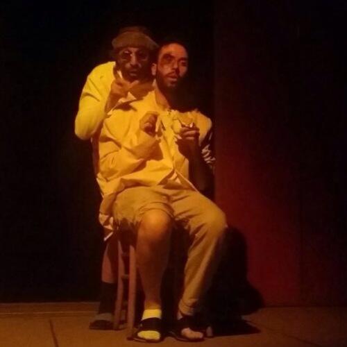 """""""Che notte"""" in scena al Piccolo Teatro Cts di Caserta"""