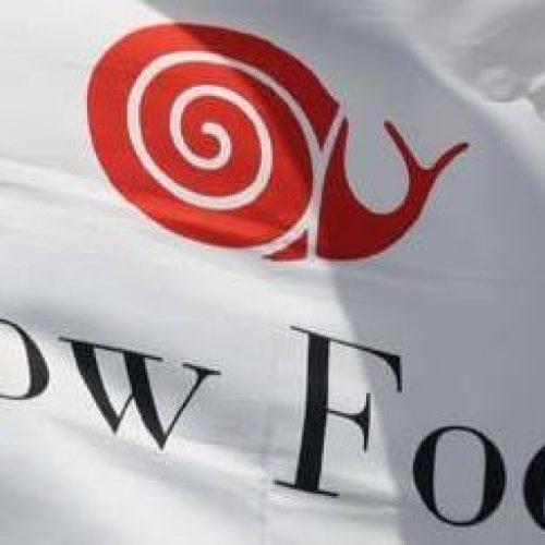 Alleanza Slow Food Cuochi e Pizzaioli. Ora c'è un sito web