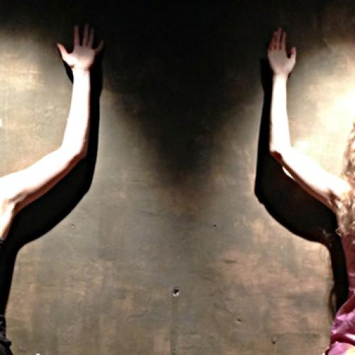 Napoli. Teatro Elicantropo, debutto per Donne che corrono