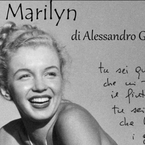 Ercolano, a Villa Fiorita le amate Marilyn di Alessandro Giunta