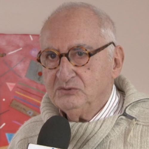 Bruno Donzelli alla Galleria San Carlo di Milano