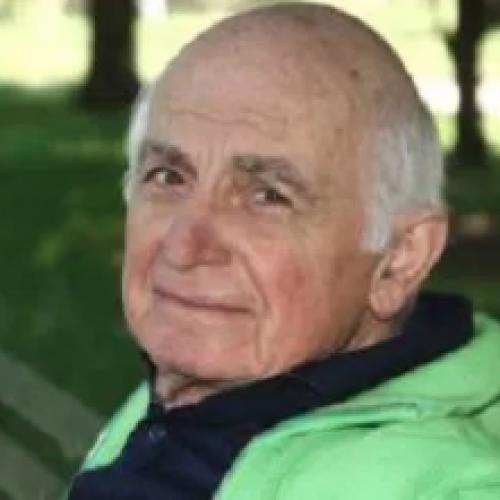Sant'Arpino, il giornalista Antonio Lubrano cittadino onorario