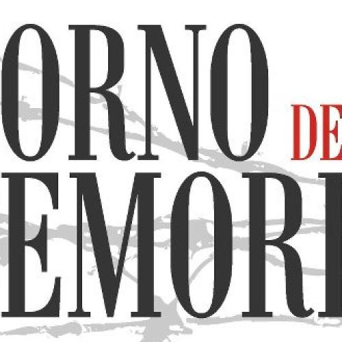 27 gennaio, il Giorno della Memoria. Per non dimenticare