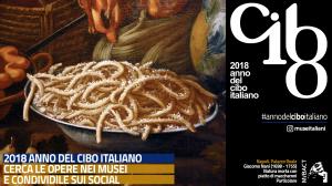 anno del cibo italiano 3