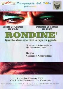 loc rondinè 2