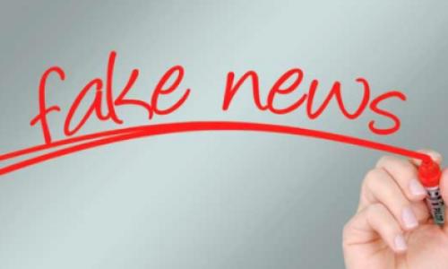 Giornalisti a scuola contro le fake news alimentari. A Caserta