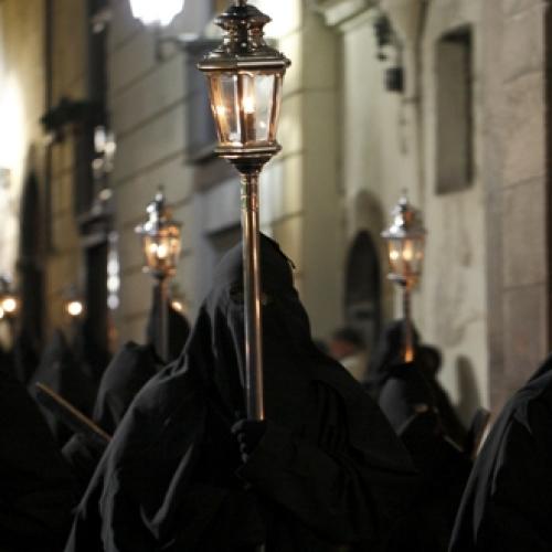 Tradizione ma anche voglia di nuovo, la Pasqua firmata Napoli