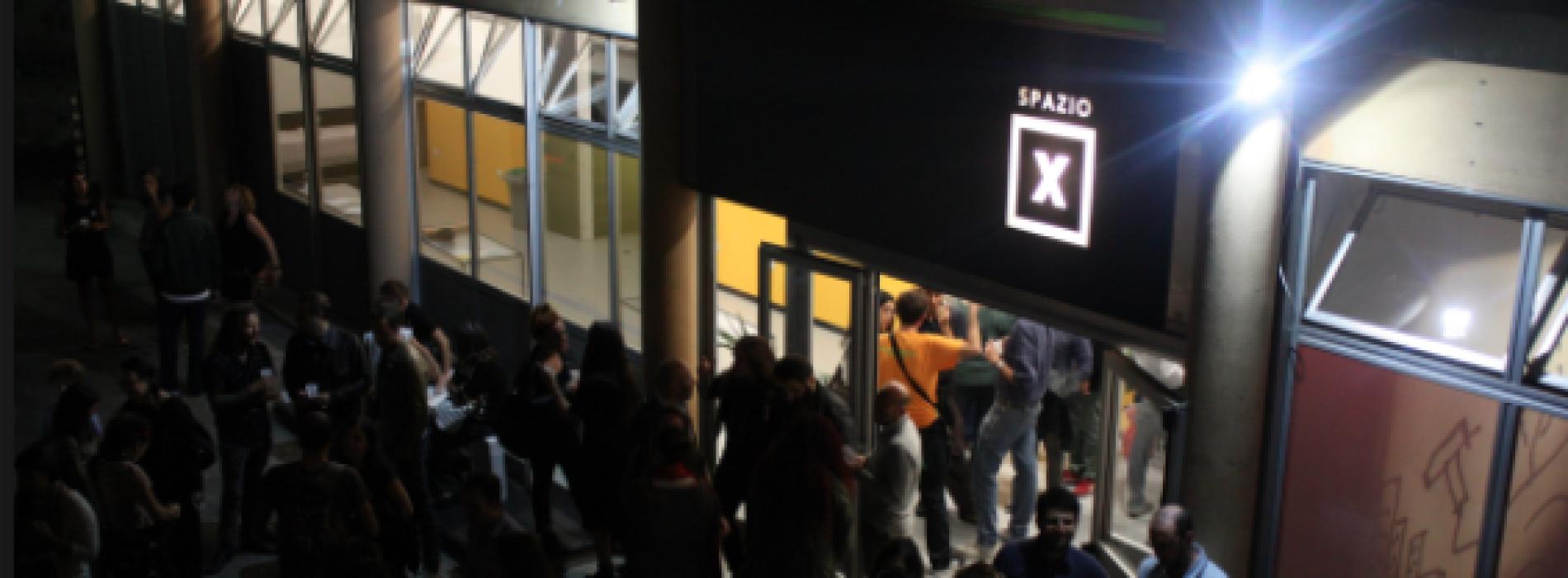 IntimaLente, il festival di film etnografici allo Spazio X