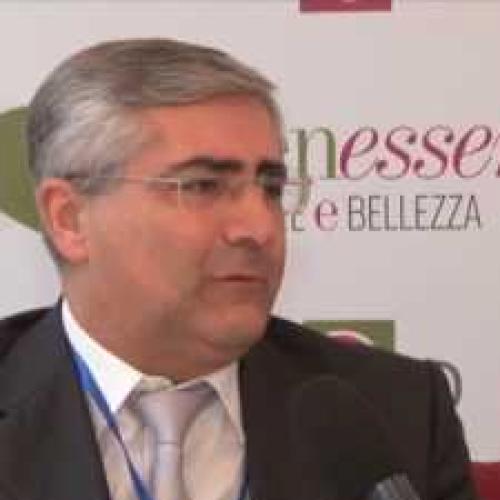 Medicina dello Sport, la via del benessere è arrivata a Caserta
