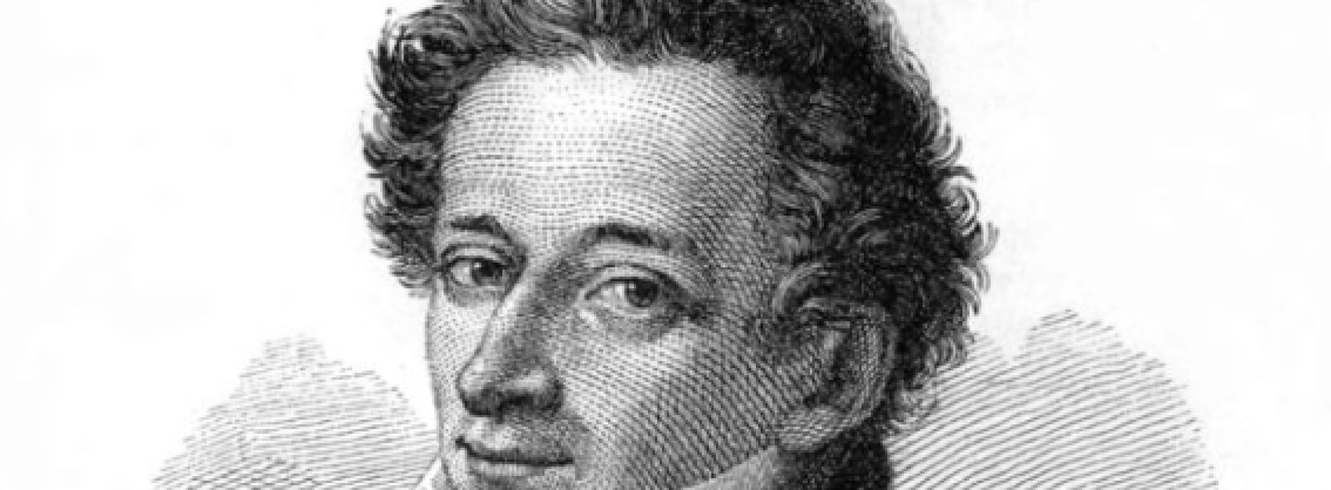 Giacomo Leopardi, alle origini di un poeta che è pura leggenda