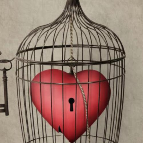 Mali d'amore e dipendenza affettiva. Incontro all'Isppref