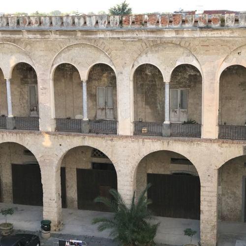 Gianfranco Gallo legge Marangio, l'incontro è a Sant'Arpino