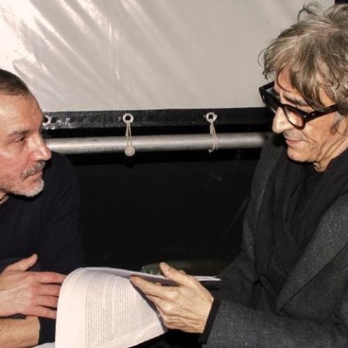 Liberforum a Caserta, si presenta il romanzo di Donato Cutolo