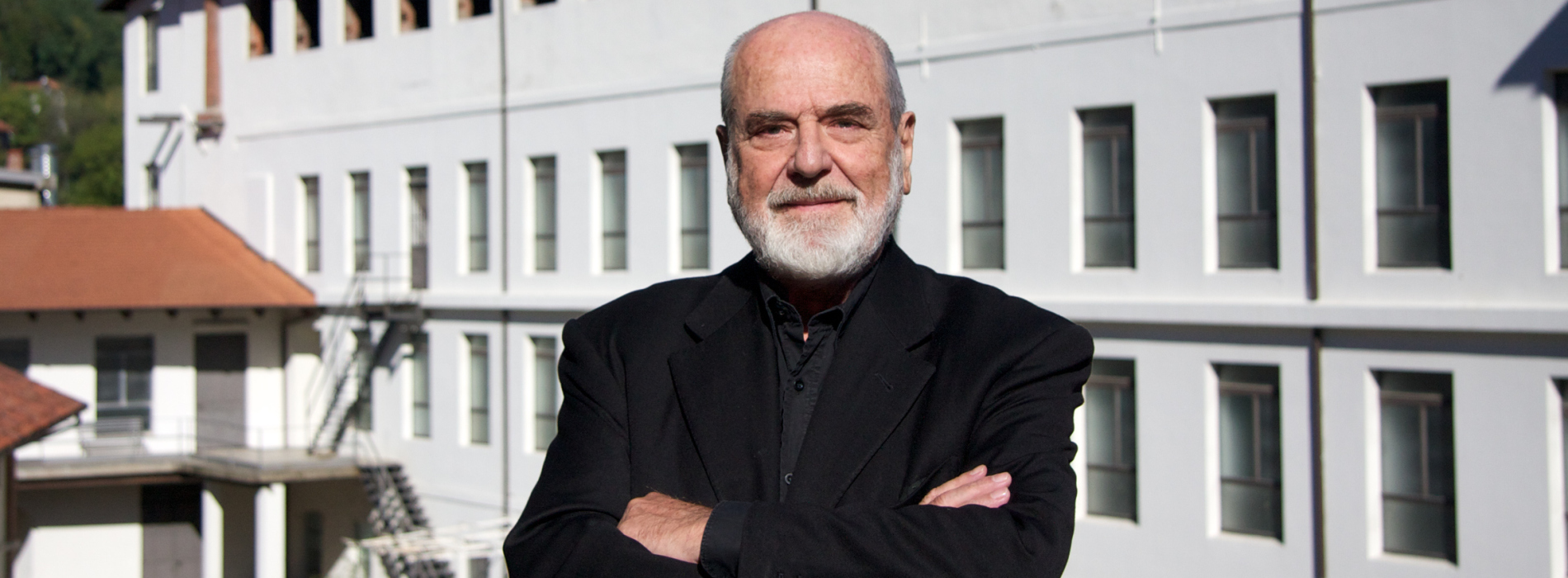 Happy Earth Days 2018. L'artista Pistoletto ospite d'onore