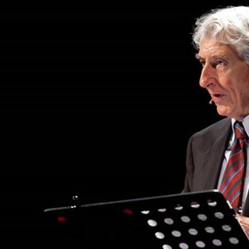 Giacomo Leopardi, l'amor di patria secondo Corrado Augias