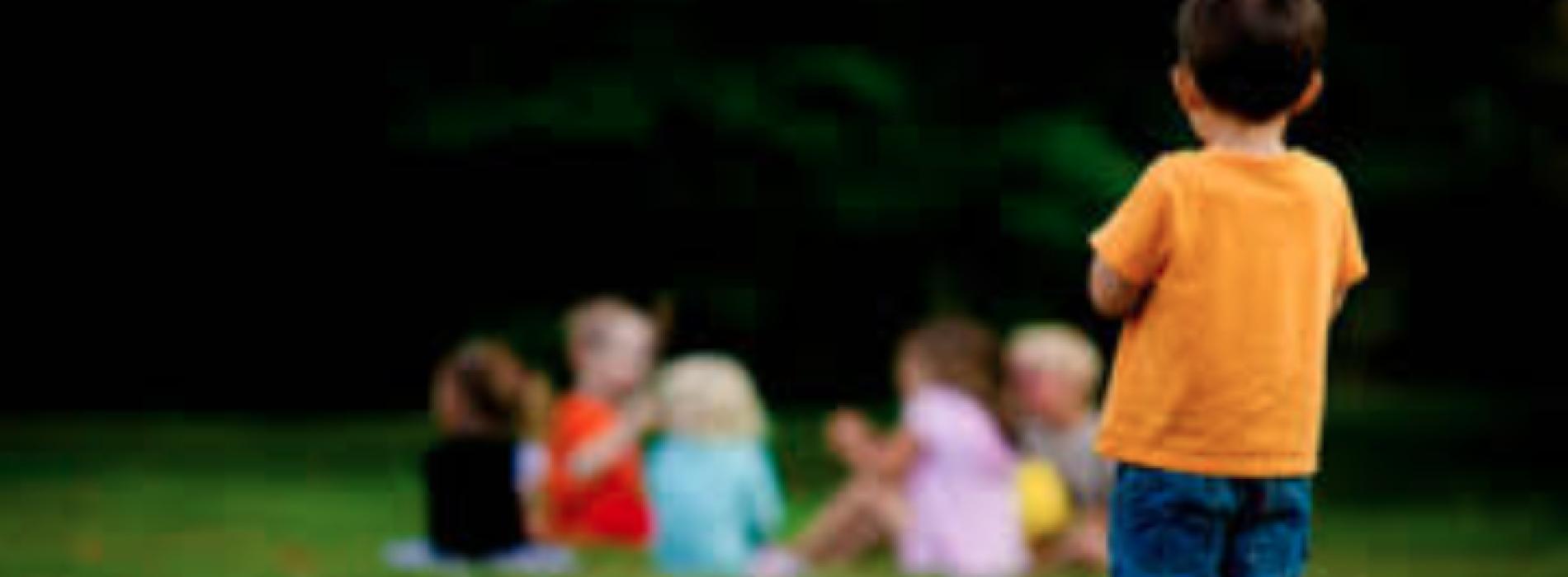 Autismo e l'impegno della scuola. Il convegno a Caserta