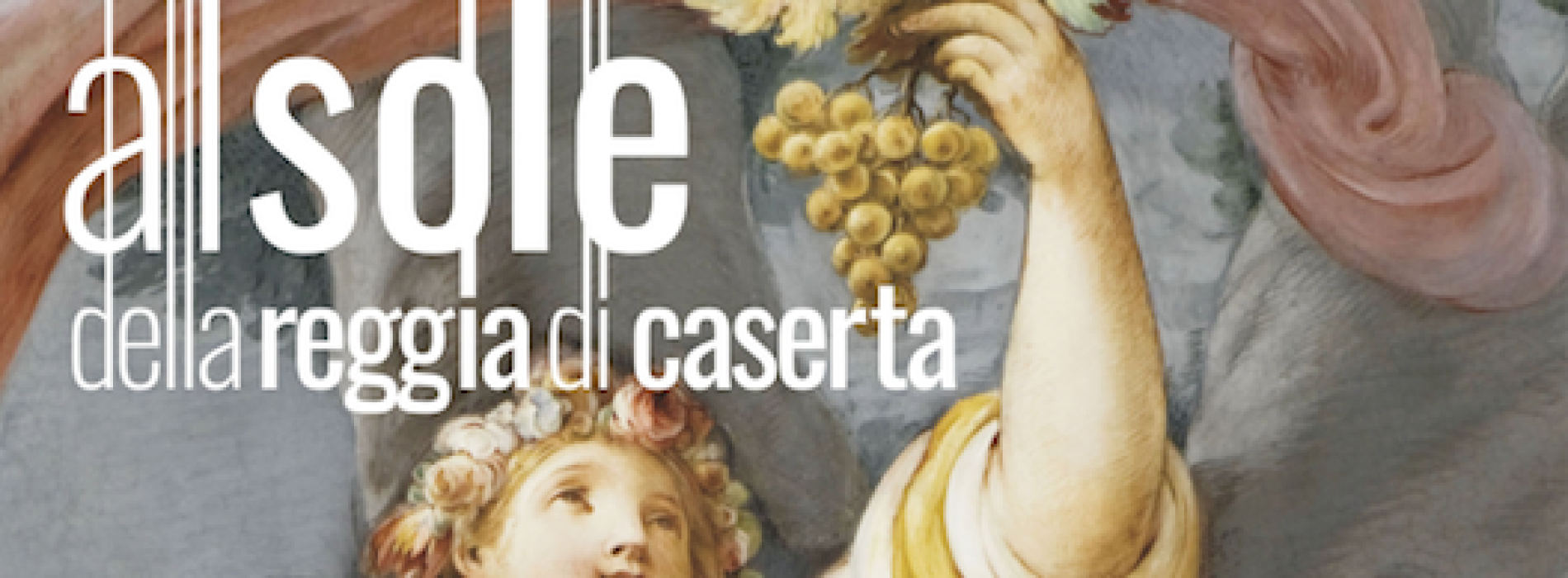 Vinitaly. Incontri e degustazioni con la Camera di Commercio