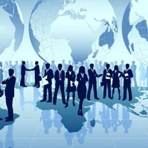 Aziende. Opportunità e mercati esteri. La Confapi informa