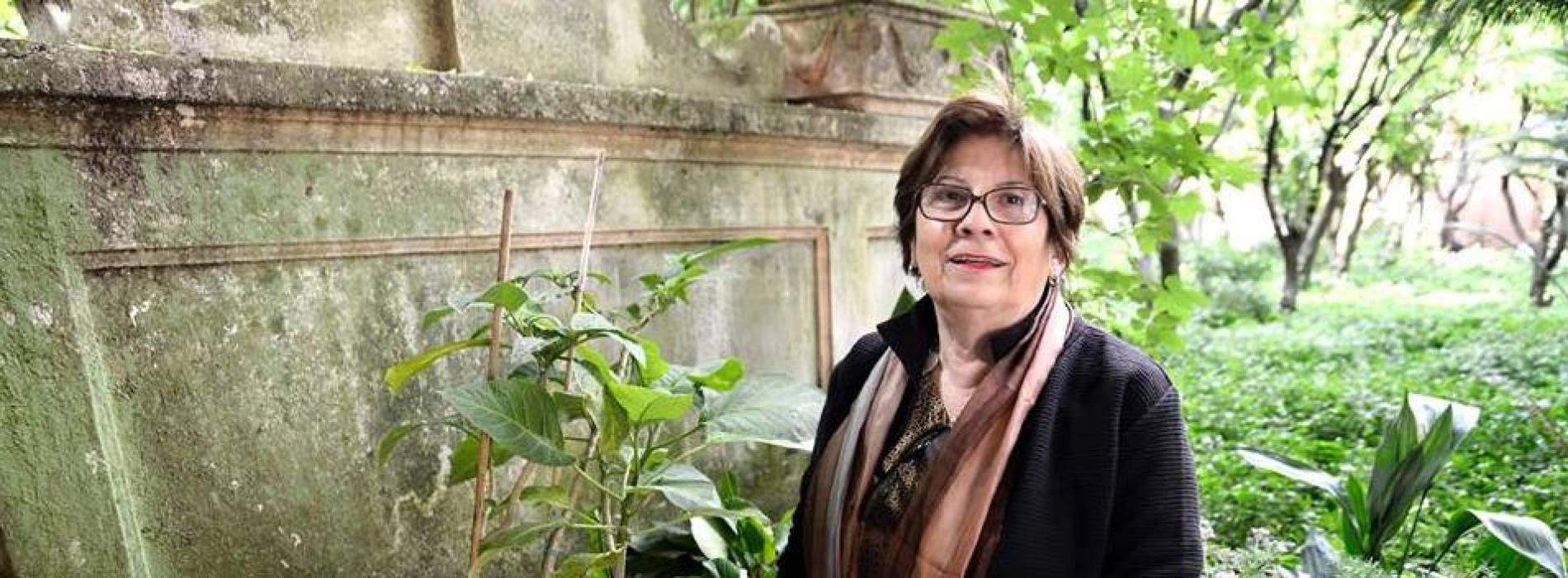 La Ripartenza, Italia Nostra chiama a raccolta soci e simpatizzanti
