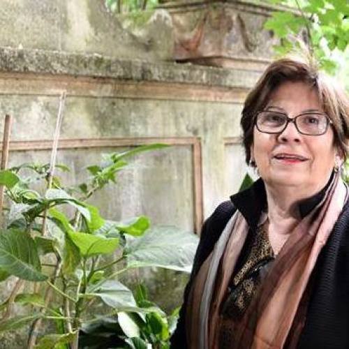 A spasso per paesaggi e borghi, le proposte di Italia Nostra