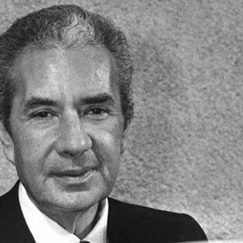 Aldo Moro, quarant'anni dopo. Era il volto umano della politica