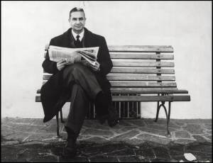 Aldo Moro 3