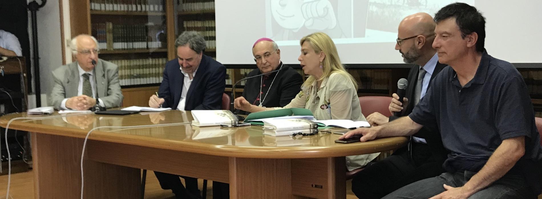 Buone notizie a Caserta, un premio per le scuole da 10 e lode