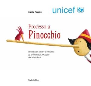 Pagine da imp. Processo a Pinocchio.pdf_page_1