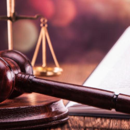 Diritto Fallimentare. Continua il ciclo di seminari al Tribunale