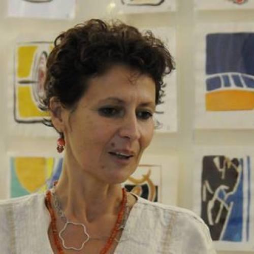 Daniela Morante, un'opera racconta la sua storia. Alla Dirarte