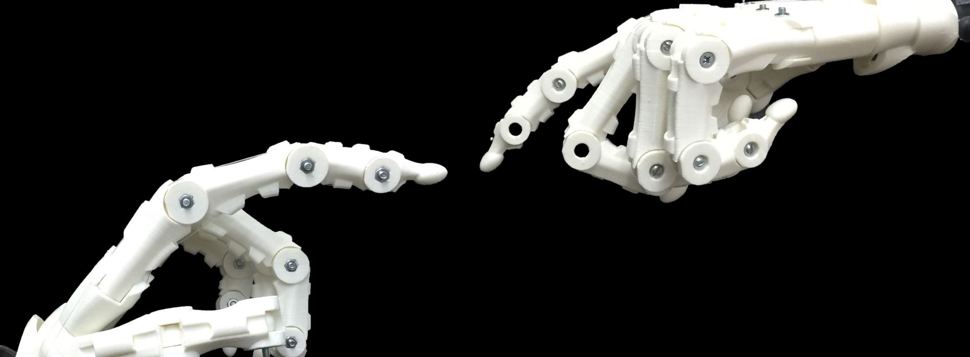 Arte e tecnologia alla Reggia di Caserta con il Cyberfest